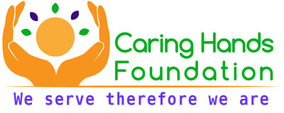 Caring Hands Foundation
