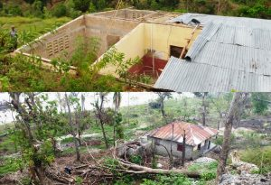 haiti_school_damage